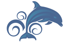 123-free-dolphin-vector-art-l