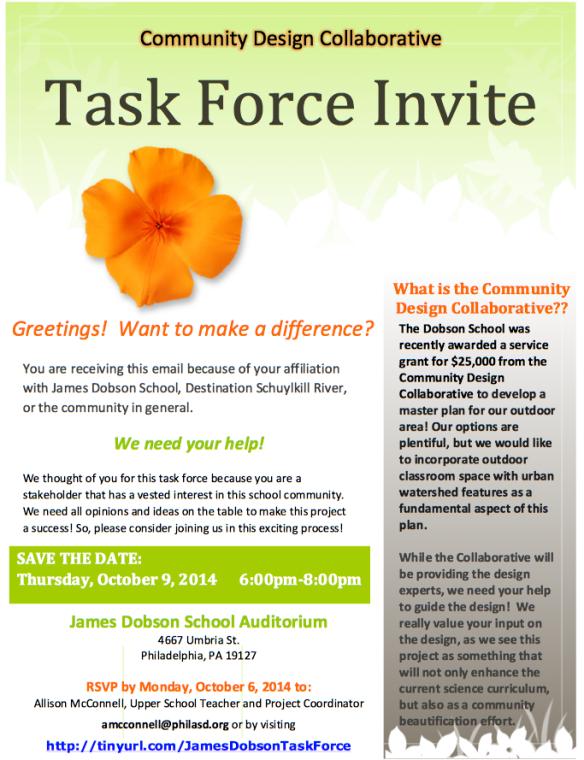 CDC Invite.3