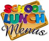 lunch-menu-clipart