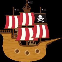 JPahoymehearties_ship_DK021