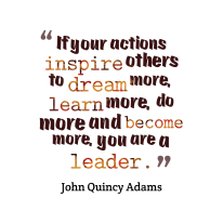 If-your-actions-inspire-others__quotes-by-John-Quincy-Adams-45