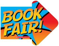 bookfairarrowscholastic_3