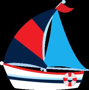 sail-bt1)