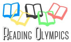 Reading-Olympics-300x176