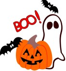 cute-halloween-clipart-Halloween-Pumpkin-Clip-art-Photo