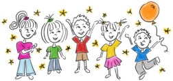 happy-kids-clipart-42208