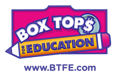 HS BTFE_Logo_Website