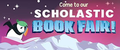 Book Fair New.PNG